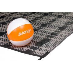 Vango Riviera 430 Breathable Carpet