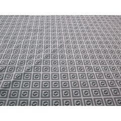 Outwell Tent Carpet - Amarillo 4