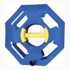 Towsure Cable Reel Keeper