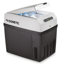 Dometic Tropicool TCX 21 Portable Power Cooler Box