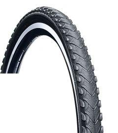 "Oxford Ranger 26"" x 1.75 MTB Tyre"