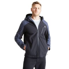 Dare2Be Diluent Jacket