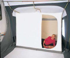 Dorema Emerald 270 Inner Tent De Luxe XL