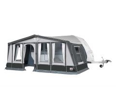 Dorema Horizon All-Season Air Awning