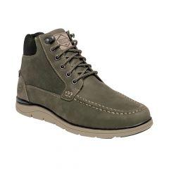 Regatta Men's Denshaw Boots - Khaki