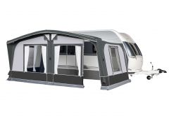 Dorema Octavia Air All Season Awning