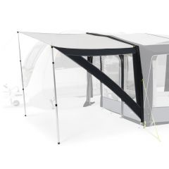 Dometic Sun Wing for Club and Ace Pro Awnings