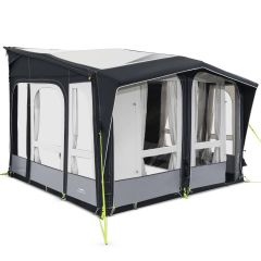 Dometic Club Air Pro 330 Awning