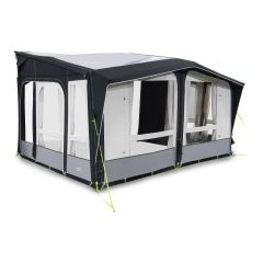 Dometic Club Air Pro 440S Awning
