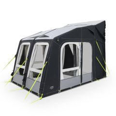 Dometic Rally AIR Pro 260 Driveaway Awning