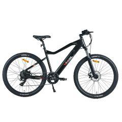 E-Scape Off Road Electric Mountain Bike