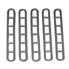 Ladder Band Tensioners - Pack Of 5