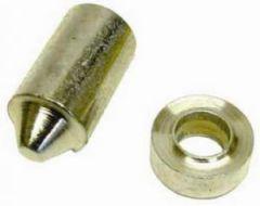 """Eyelet Closing Tool 1/2"""" (13mm)"""