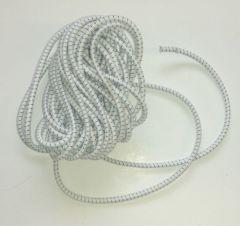 Elastic Cord - 5m