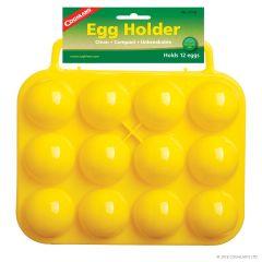 12 Egg Storage Case