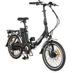 Roodog Bliss Folding E-Bike