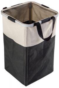 Quest Campstore Folding Storage Basket - Medium