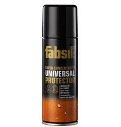 Fabsil Gold Universal Aerosol - 200ml