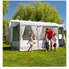 Fiamma Privacy Room to suit F45s and F70
