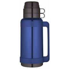 Thermos Mondial Vacuum Flask 1.0L