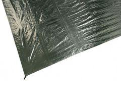 Vango Kela/Jura Footprint Groundsheet Protector