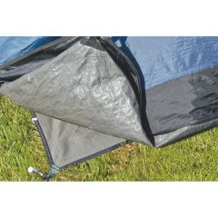 Outwell Tent Footprint - Whitecove 6