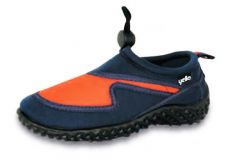 Children's Aqua Shoes