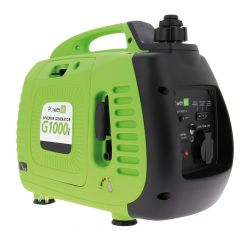 InGreener Powerlib' Portable Generator G1000i