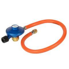Cadac Gas Regulator Assembly EN417