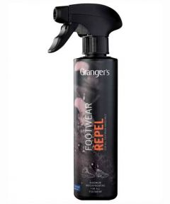 Grangers Footwear Repel - 275ml