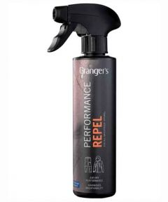 Grangers Performance Repel Spray - 275ml