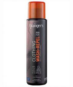Grangers Wash + Repel - 1 Litre