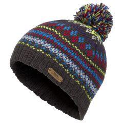 Trespass Garrity Bobble Hat