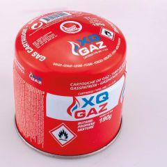 Gas Cartridge - 190g Butane/Propane