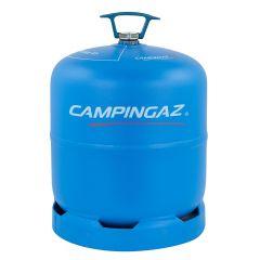 Campingaz 907 Refillable Gas Cylinder (Empty)