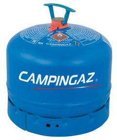 Campingaz 904 Refillable Gas Cylinder (Empty)