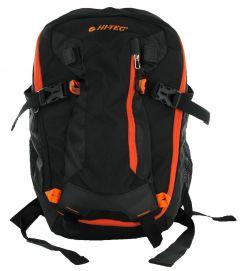Hi-Tec Mountain Hydration Backpack - 20L