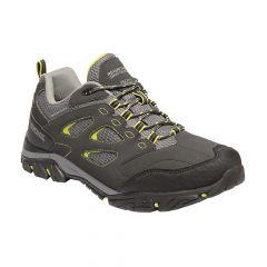 Regatta Men's Holcombe IEP Low Boot - Lime