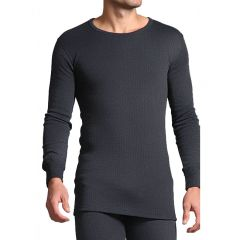 Heat Holders Mens Thermal Long Sleeve Vest