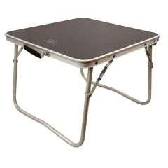 Highlander Low Camping Table