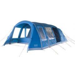 Vango Joro Air 600XL Tent