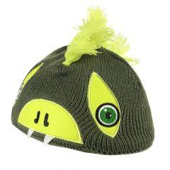 Regatta Kids Animally II Hat - Cypress Green