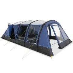 Kampa Croyde 6 Inflatable Tent