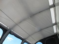 Kampa Dometic Rally AIR 260 Roof Lining
