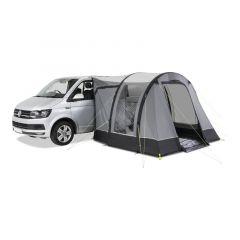 Kampa Trip Drive-Away Campervan Awning