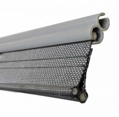 Kampa Dometic Twin Drive-Away Kit - 3 or 4m Lengths