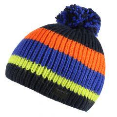 Regatta Davin Hat - Navy