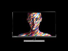 Avtex 27 Inch HD LED TV/DVD/Satellite Television (L270DRS)