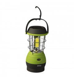 Vango Lunar 250 Eco Recharge USB Camping Lantern