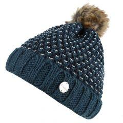 Regatta Lovella Hat - Majolica Blue